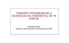 feb22_transicion