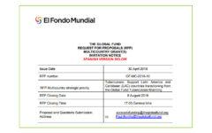 fundingmodel_multicountryfunding-2018-10_rfp_en