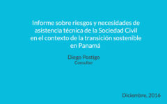 mar21_panama