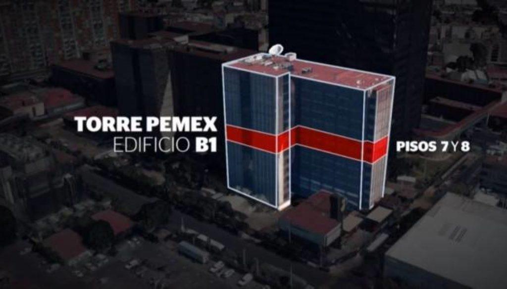 permex