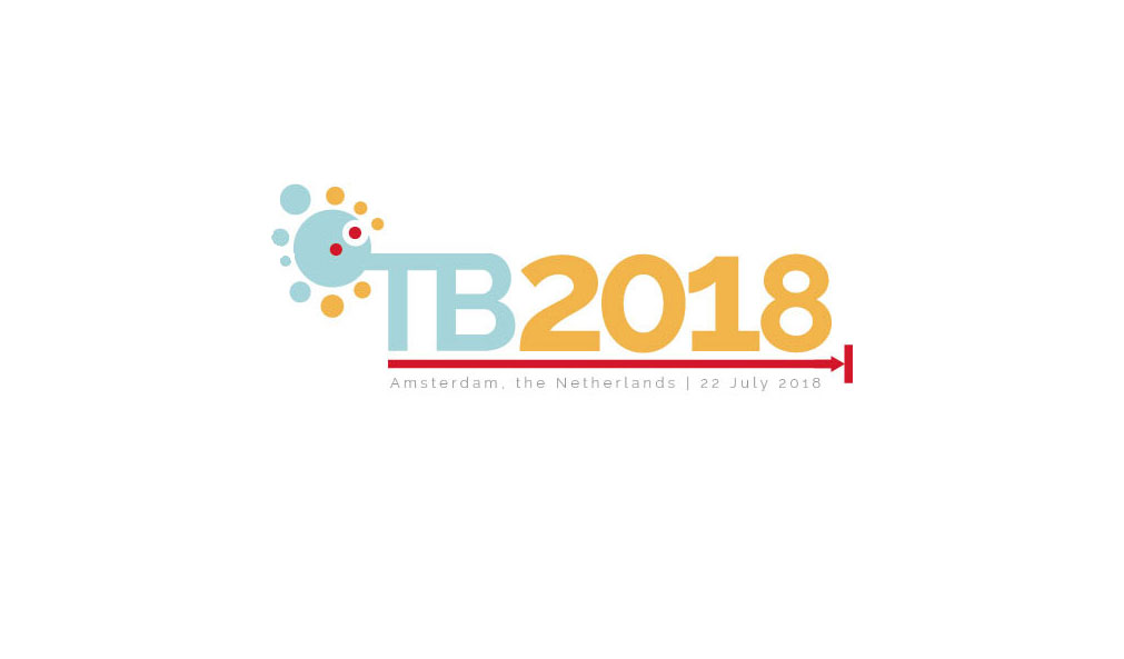 tb2018conference
