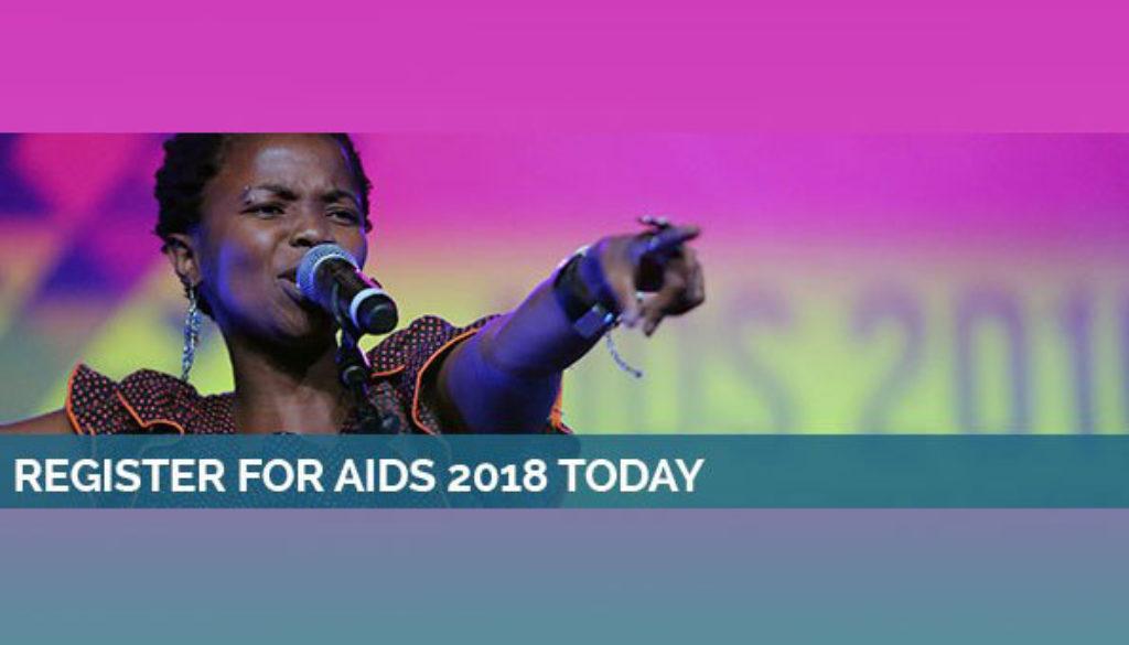 aids2018