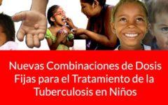 dosis_fijas_ninos