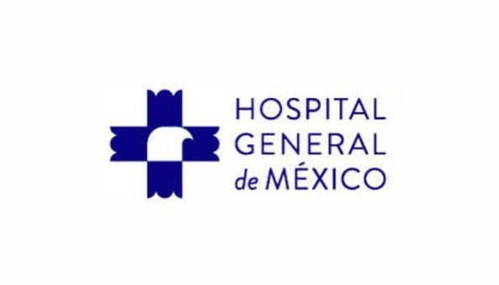 hospital_de-MX