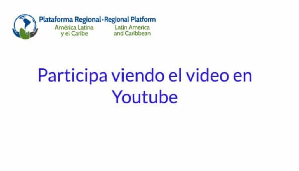 plataformaLAC_3ra
