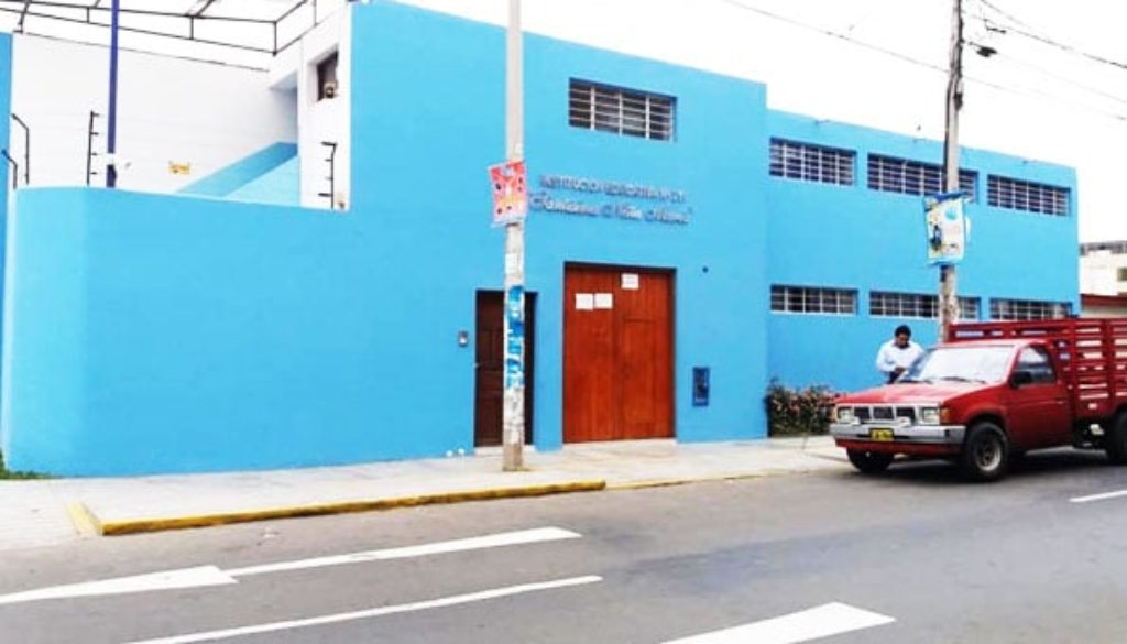 colegio_la_nina_trujillo