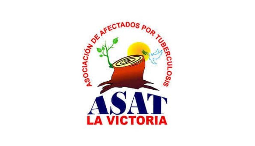 asat_lavictoria