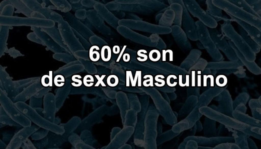 tb_mexico