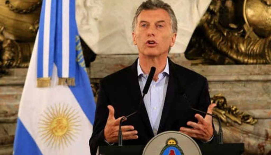 Mauricio_-MacriI