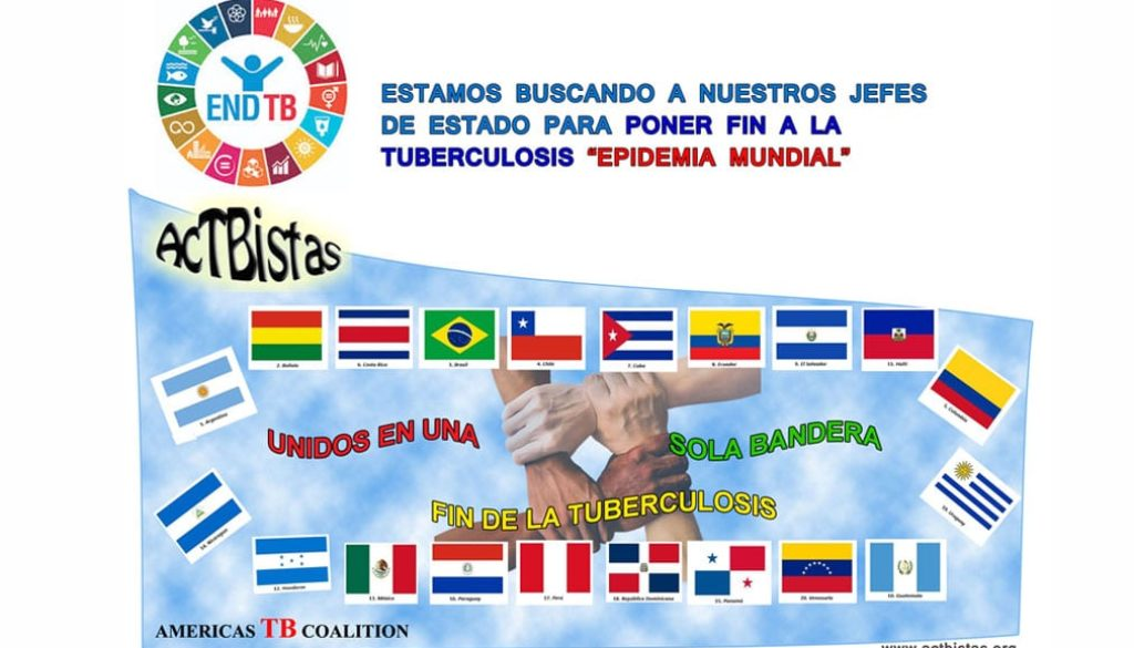 declaracion_politica_traduc_espanish