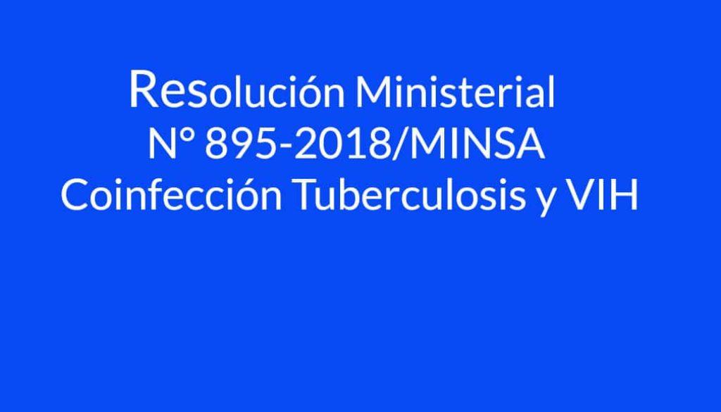 minsa_tb_hiv
