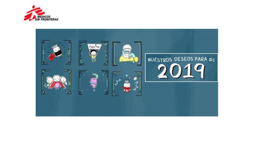 medicos_sin-fronteras2019