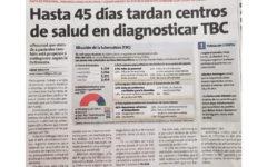 45dias_tb_diagnose