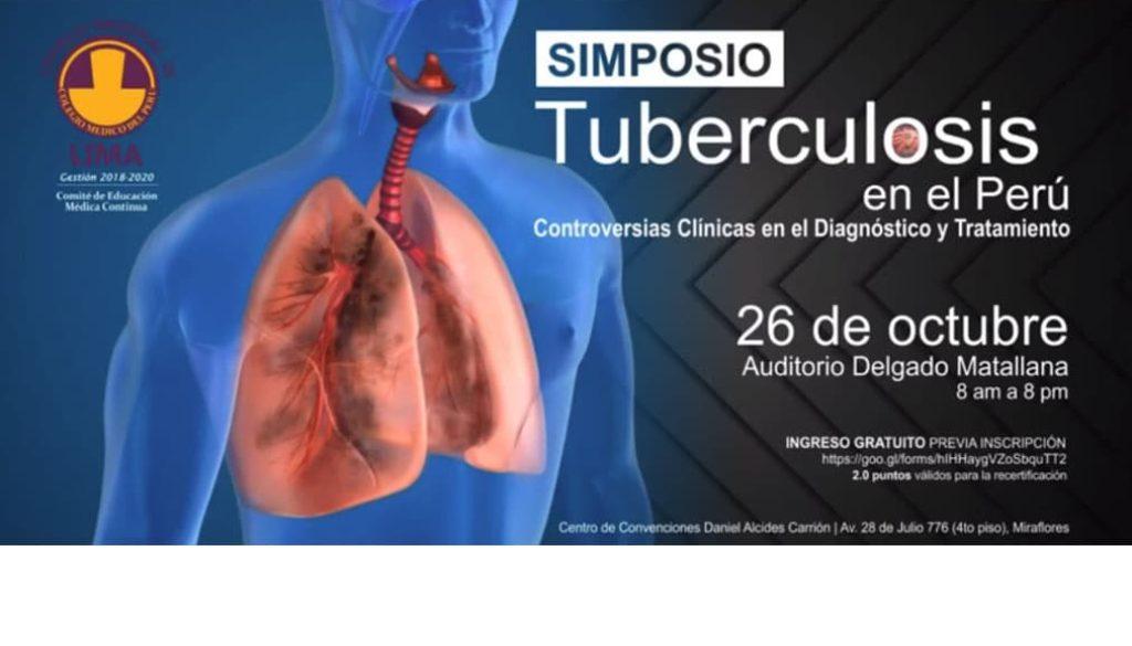 controversias_tratamiendo-TBC