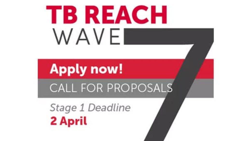 tb_reach