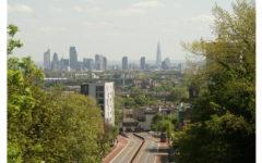 london2019