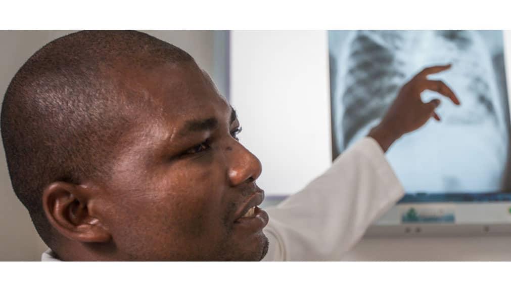 Dr.-Eliud-Wandwalo