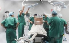 hipolito-unanue_operacion_pulmon