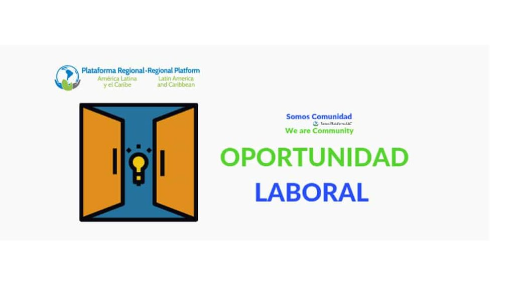 oportunidad_laboral