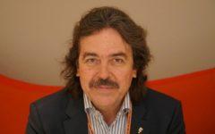 Dr_caminero