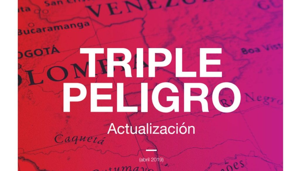 jun_triple-peligro