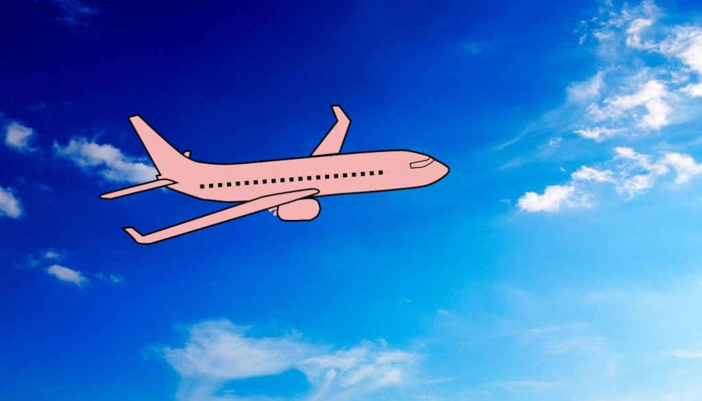 tb_avion