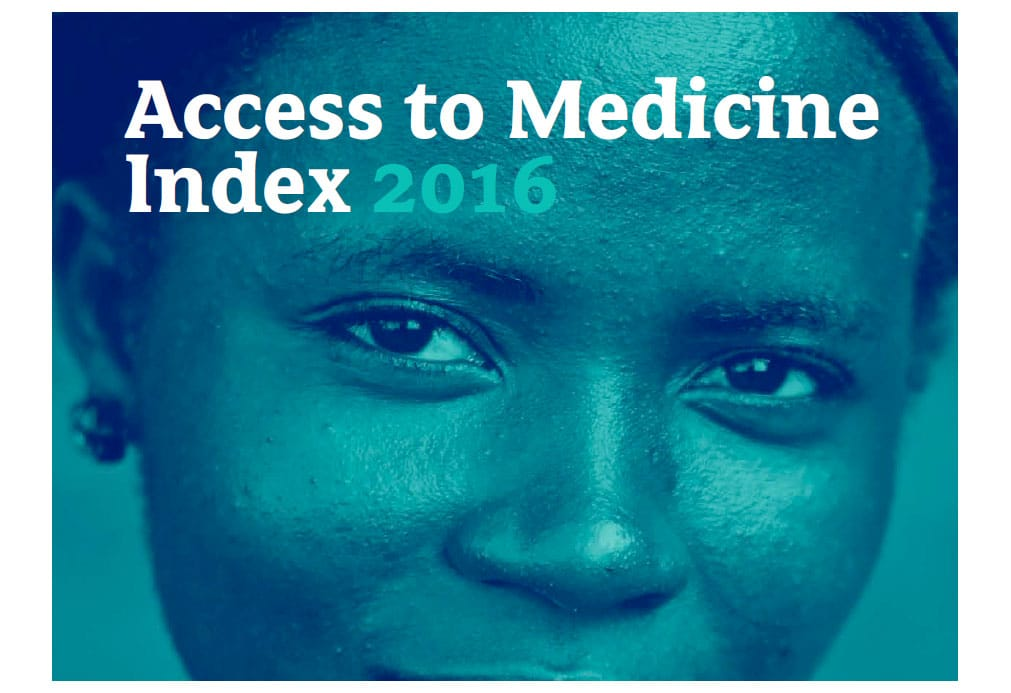 feb02_accessmedicine