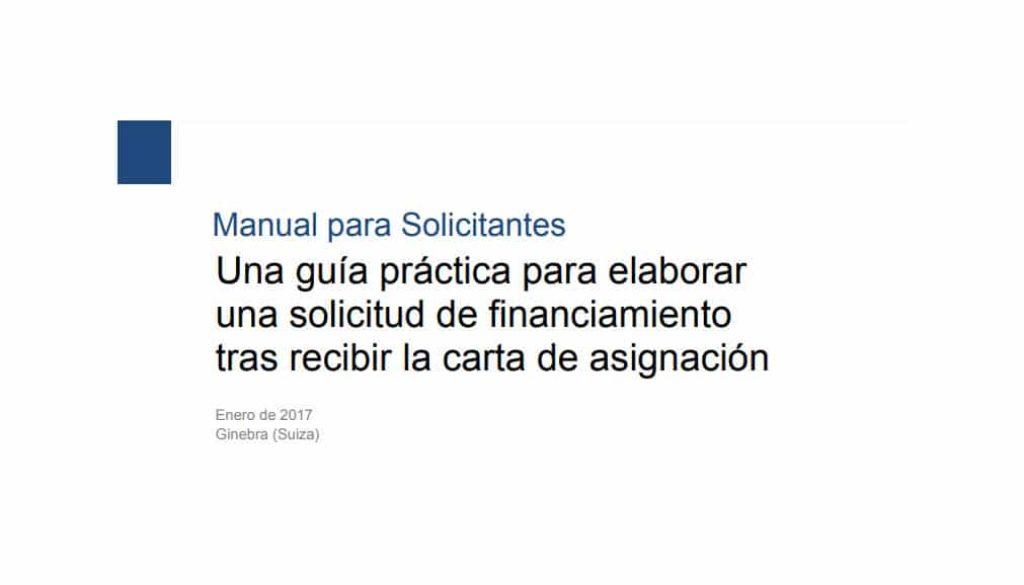 mar29_manual