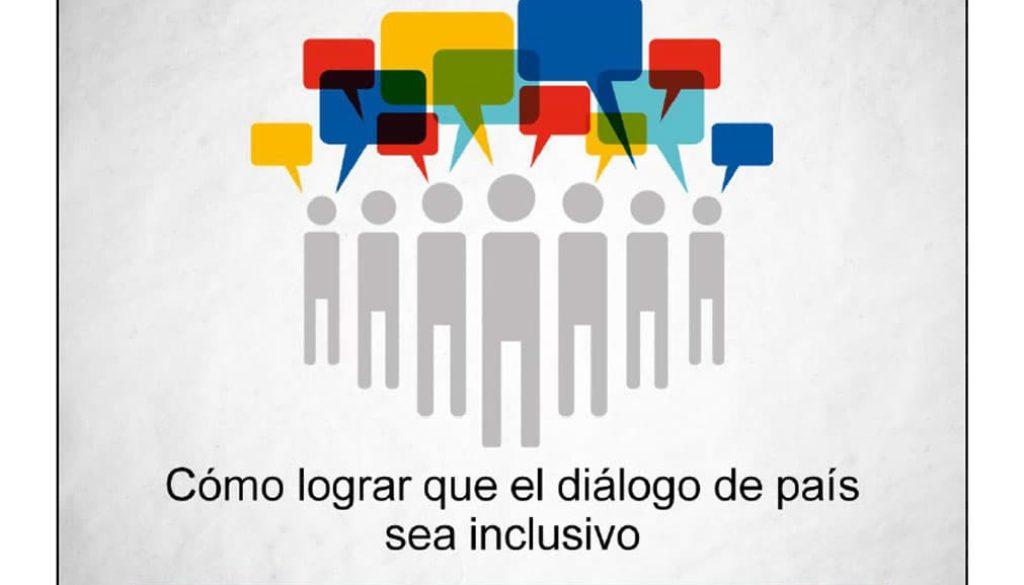 nov16_inclusion