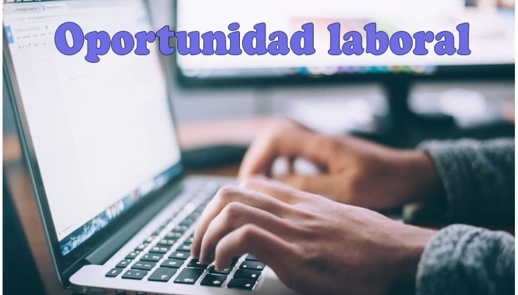 oportunidad_laboral2