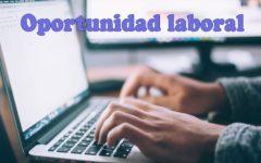 oportunidad_laboral2