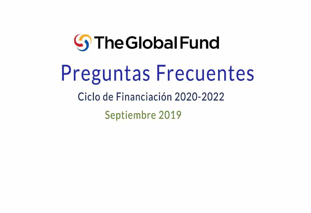 gf_financiamiento2020-2022