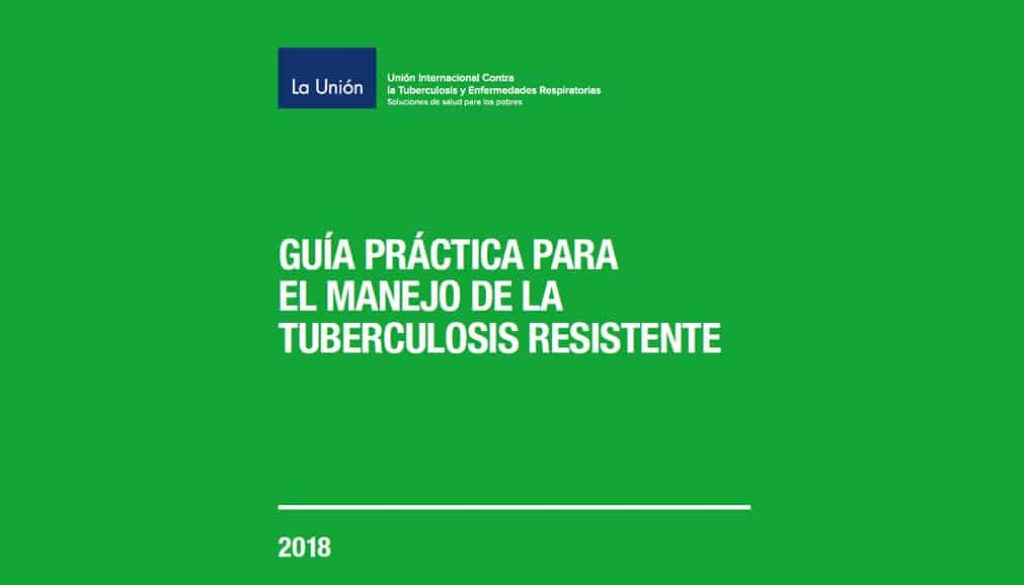 guia_practica_trataiento_mdr2018