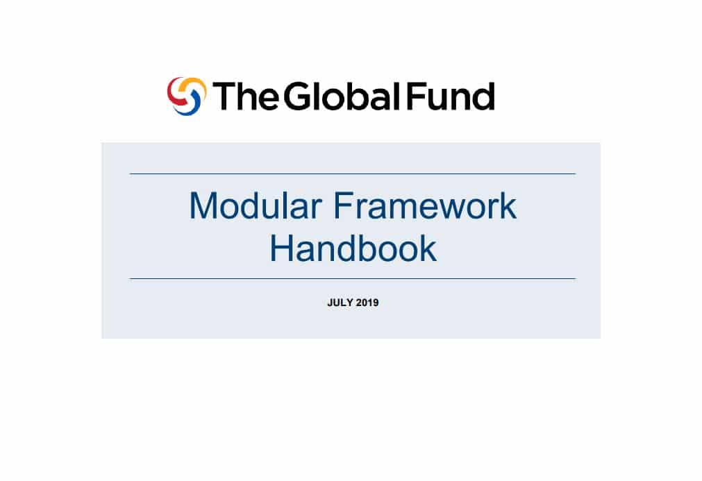 sep_01_2019_manual_modular