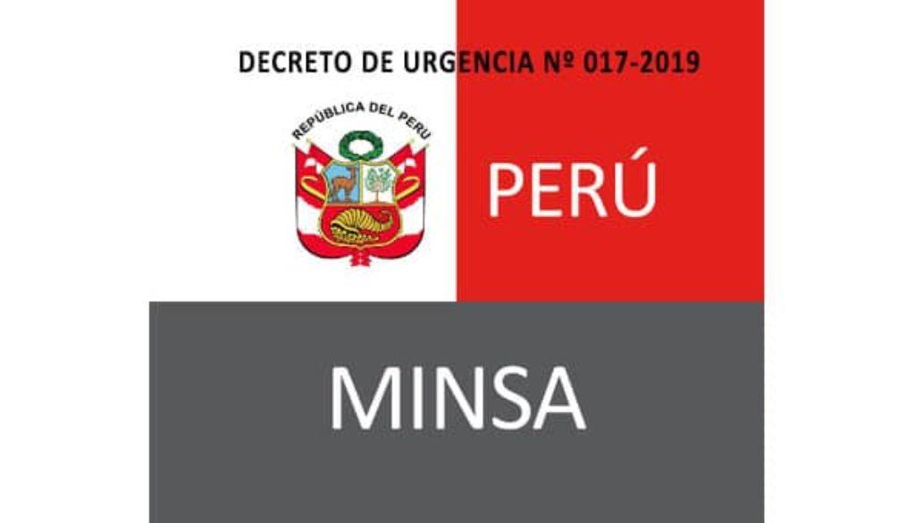 decreto-de-Urgencia