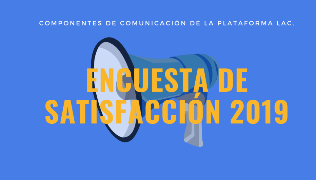 lac_encuesta