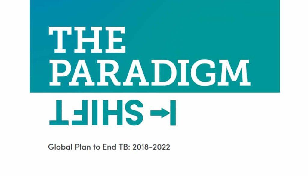 plan_global_2022