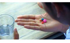 resistencia_antibioticos