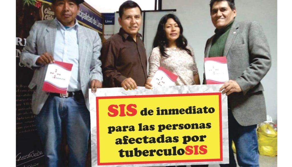 sis_afectados