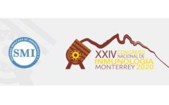 congreso_monterrey
