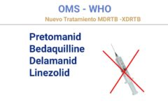 oms_new-Treatment