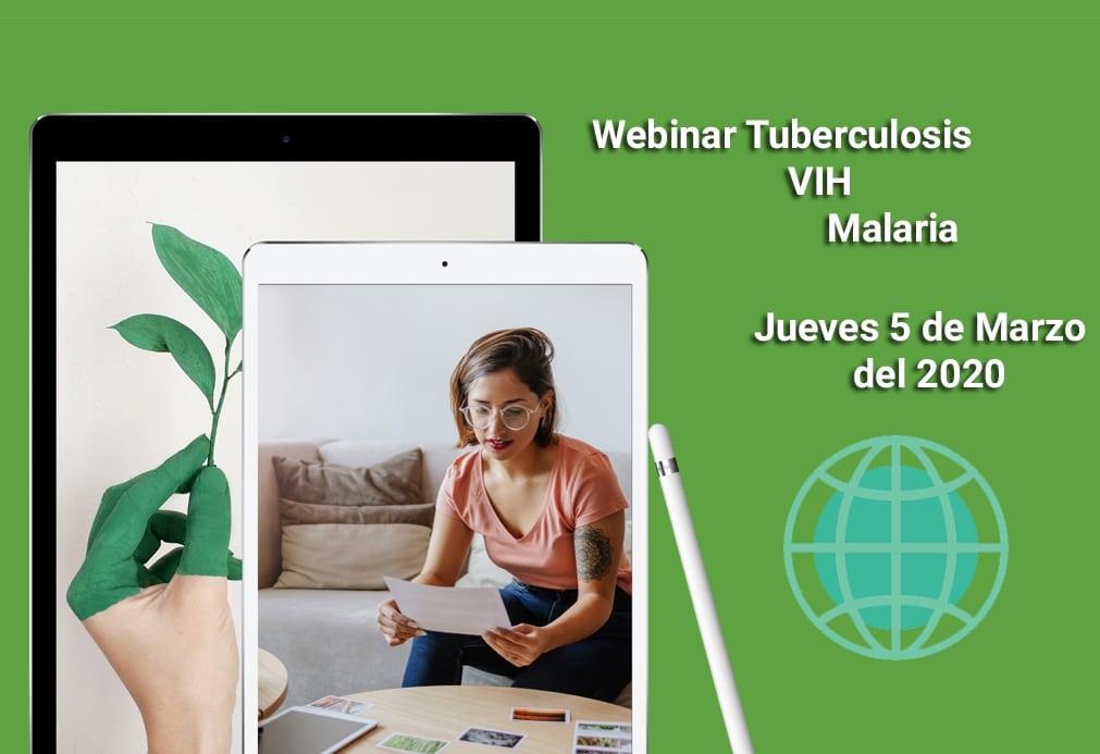 webinar_march2020