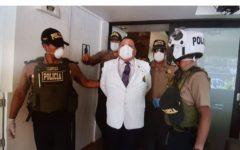 arresto_doctores_covid