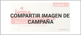 campaing_image