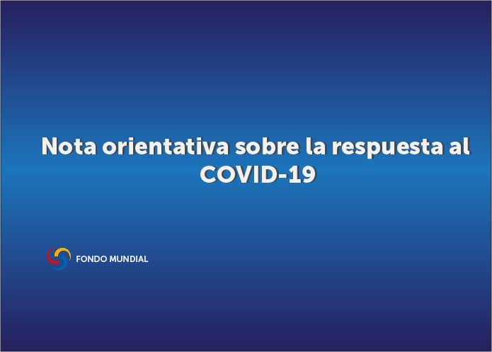 covid_gf