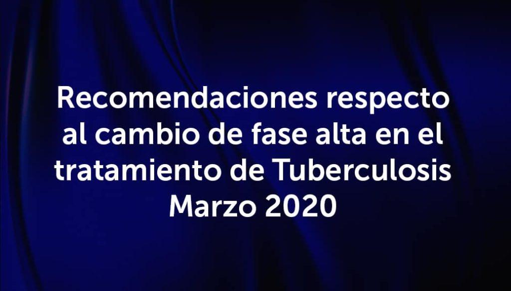 recomendaciones_tb_2020