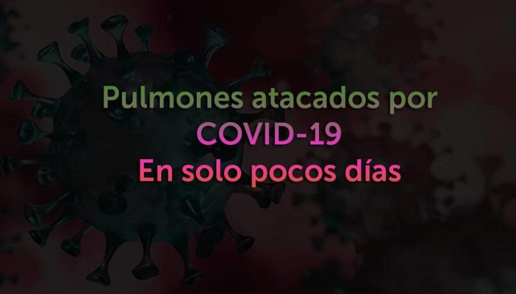 video3d_covid