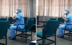 Denuncia_hospital_sabogal