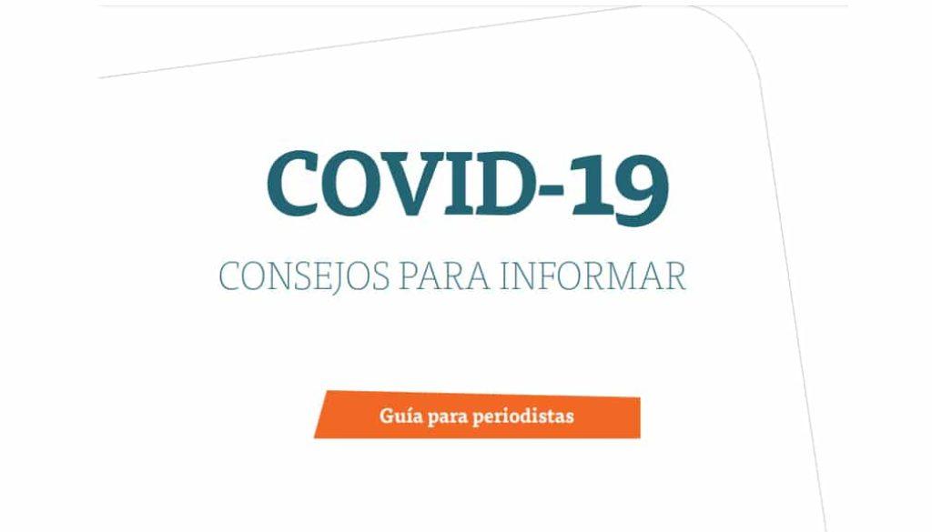 covid_periodistas
