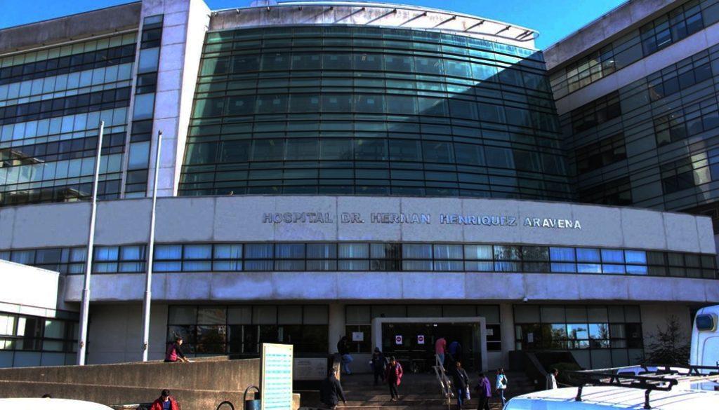 hospital_chile